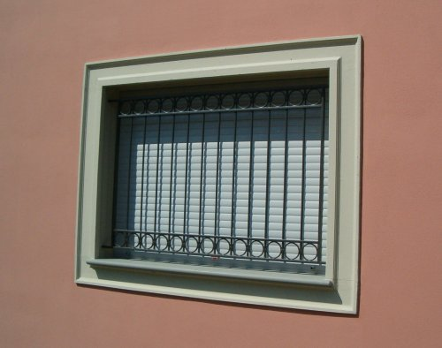 cornice_finestra